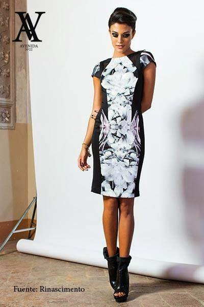 Платье Италия Стильное Купить