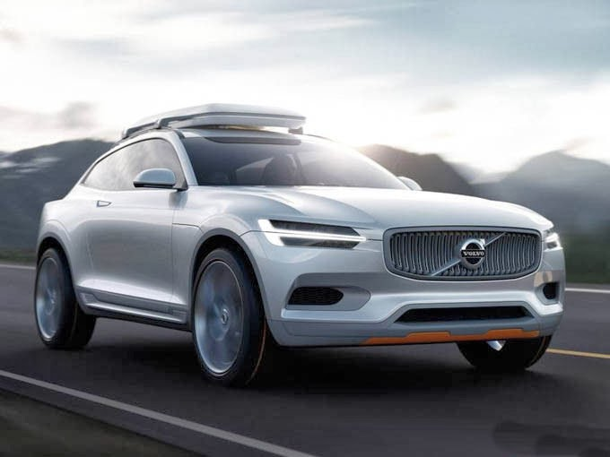 http://funkidos.com/pictures-world/automobiles/volvo-introduced-a-concept-crossover-xc-coupe