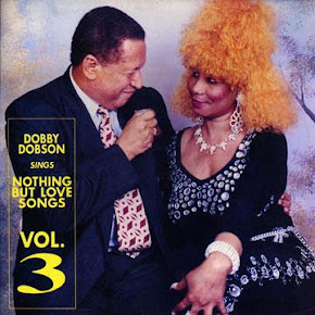 DOBBY DOBSON -NORIS COLE LP
