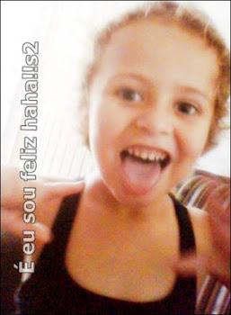Ana Carolline s2