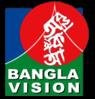 Banglavision LIVE
