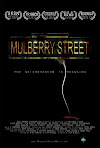 Mulberry Street Contamination Movie