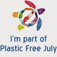 Luglio Senza Plastica
