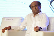 Lingaa audio success meet photos-thumbnail-13