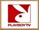 ver canal playboy online y en vivo gratis