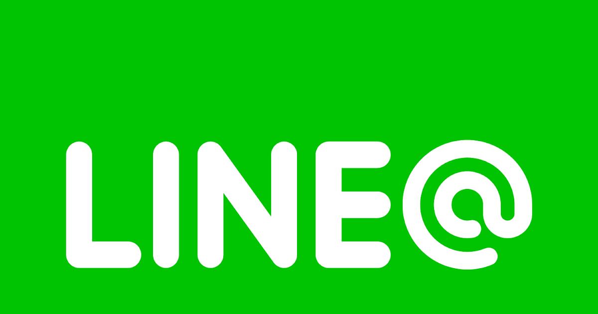 Line Artinya : Cara membuat akun official di line bacatekno