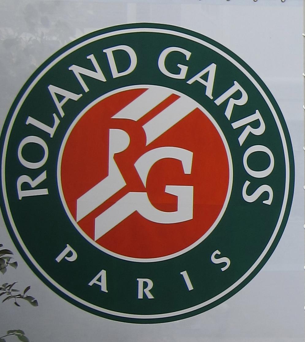 International luxury consulting roland garros 2o11 - Federation francaise tennis de table ...