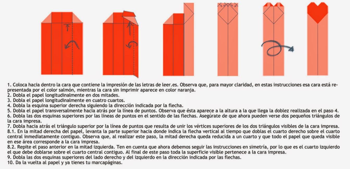 http://leer.es/files/2014/04/2014dialibro.pdf