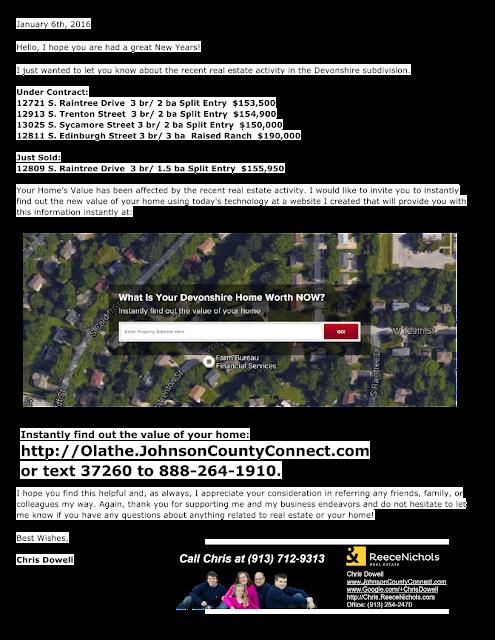 Devonshire, Devonshire Subdivision, Devonshire Olathe, Devonshire real estate