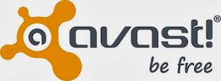 Download Avast Free Antivirus 8.0.1482 Terbaru