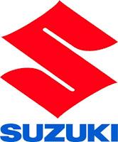 market share mobil suzuki, market share mobil suzuki di riau, market share mobil suzuki di pekanbaru