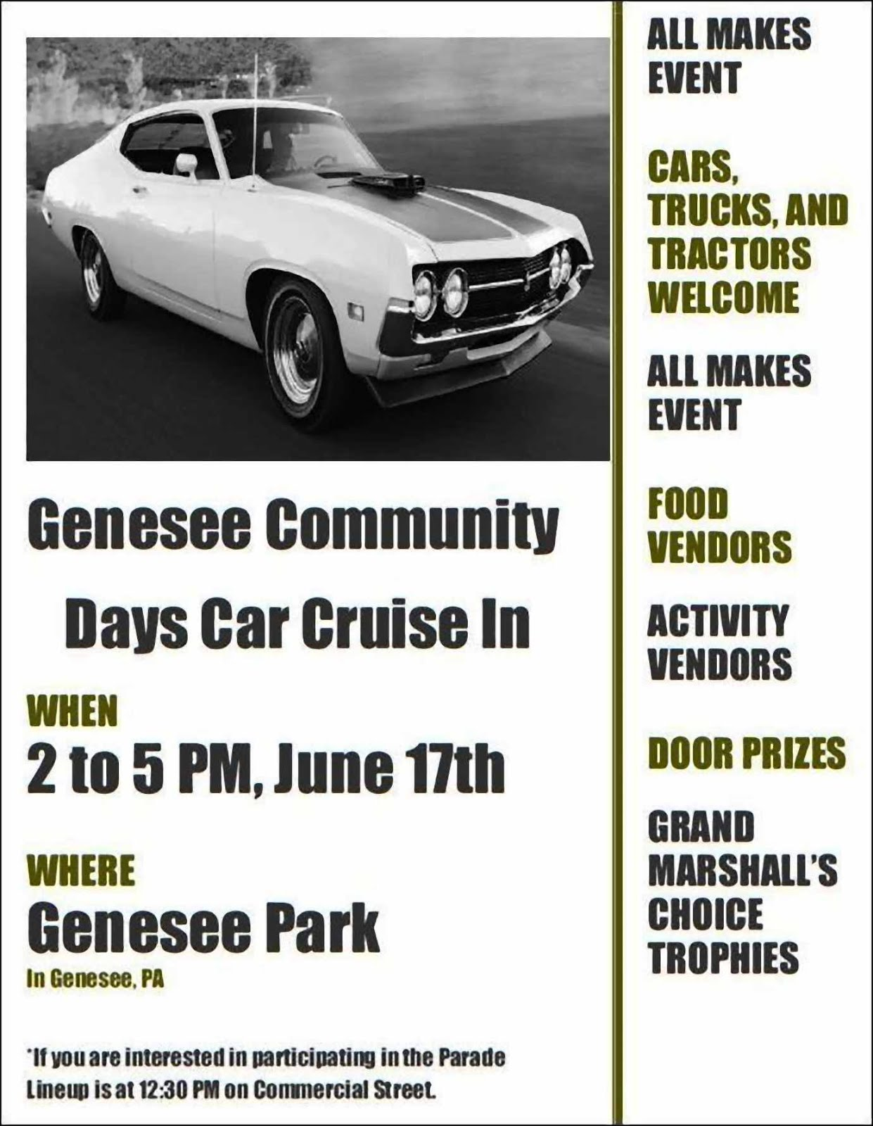 Solomon 39 S Words For The Wise Rabies Clinic Saturday June 10 From 1 To 4 Pm At Galeton Park Gazebo