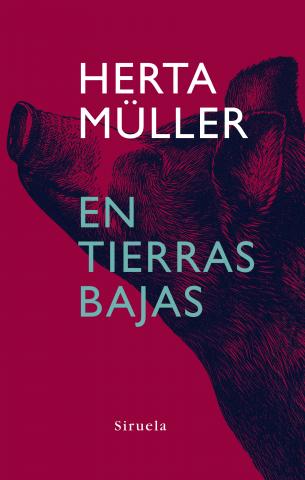 http://www.siruela.com/catalogo.php?id_libro=1073