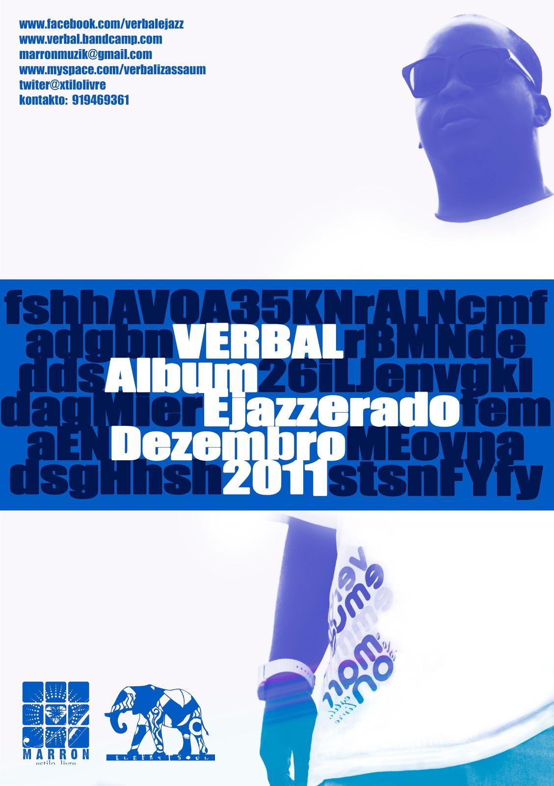 http://4.bp.blogspot.com/-n876MRoddcQ/TqdKpNQbbQI/AAAAAAAADhk/4PpkVtVWBvA/s1600/Ejazzpub.jpg