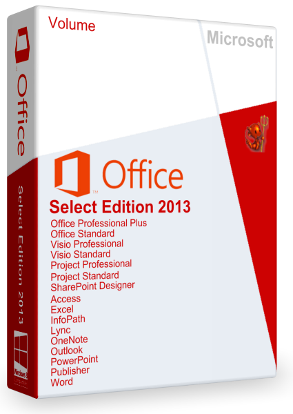 free download microsoft word 2013 with crack