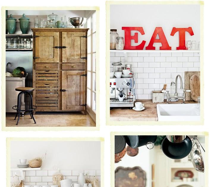 Best Configuratore Cucine Ikea Images - harrop.us - harrop.us