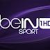 Chelsea vs Everton Live Stream, Prediksi, Jadwal Liga Inggris 2016