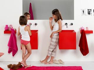 BOING KUBO Punt mobles per nens