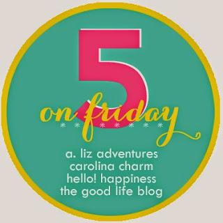 www.hellohappinessblog.com