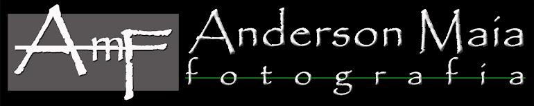 Anderson Maia Fotografia