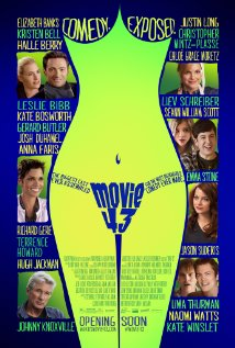 Watch Movie 43 full movie online in english only on tuberush.blogspot.in