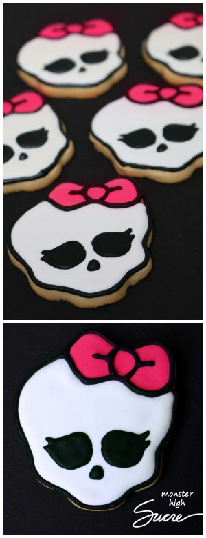 galletas decoradas de monster high, galetes decorades de monster high, galletas decoradas de calavera de monster high, galetes decorades de calaveres de monster high, calavera monster high, galletas decoradas calavera, galetes decorades calavera, galletas decoradas cumpleaños infantil, galetes decorades aniversaris infantils, galetes decorades cumpleanys infantils, fiesta infantil niña, festa infantil nena, dulces para fiestas infantiles, dolços per festes infantils