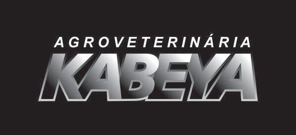 Agroveterinária Kabeya