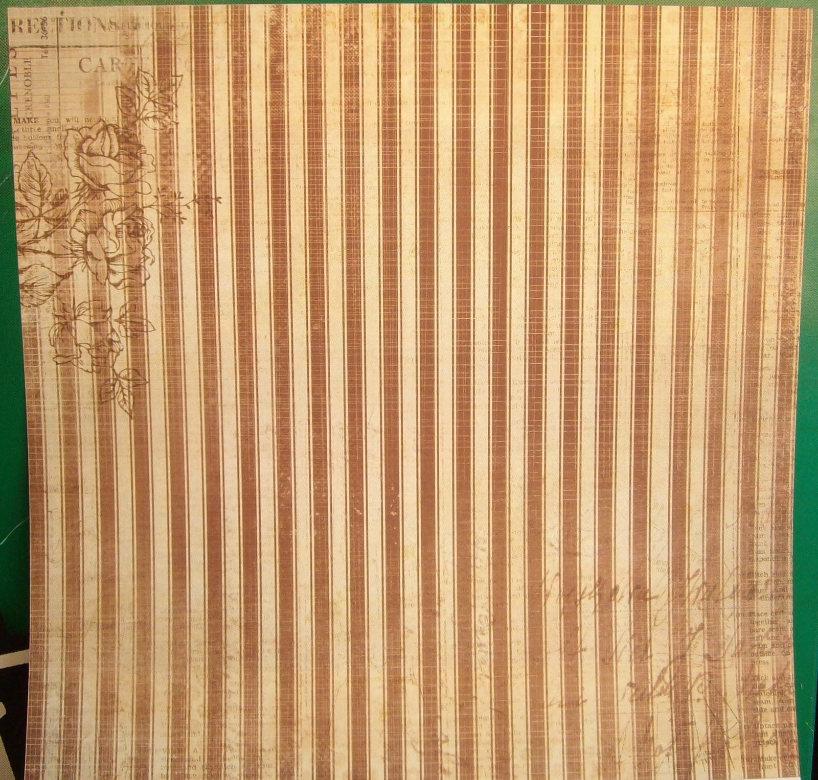 Papeles servilletas y telas de tere papel vintage 015 - Papeles y telas ...