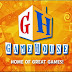 Game Hous Full Version 150 Game New Update
