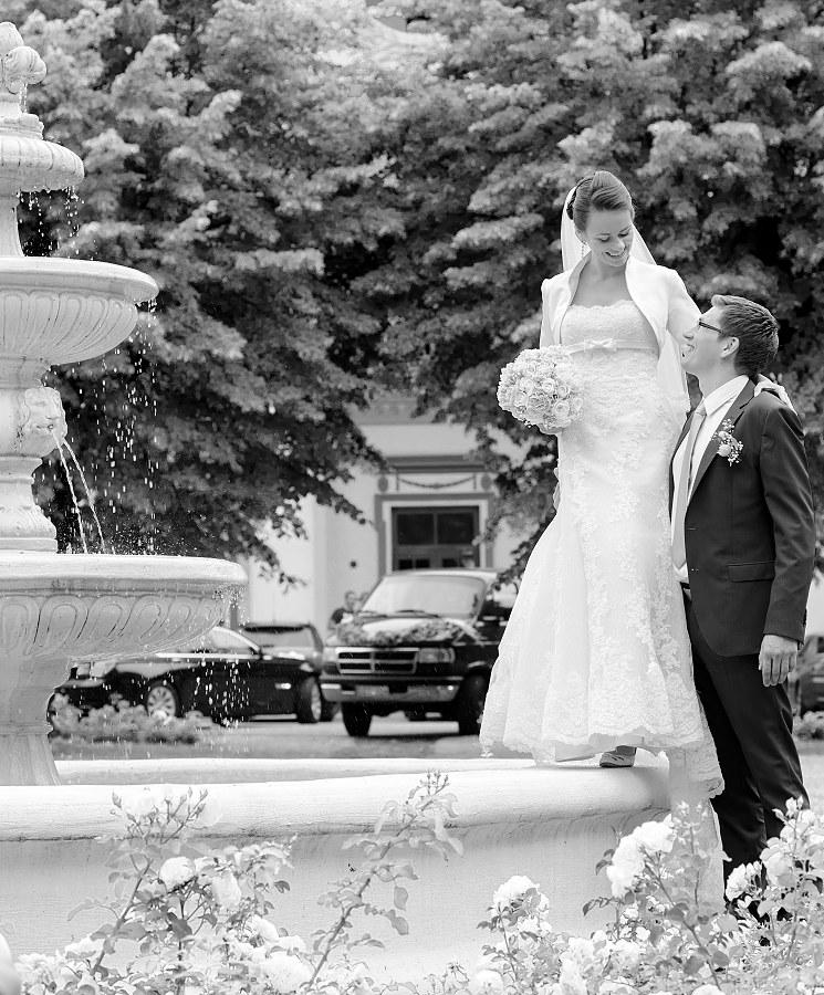 vestuvės nuotraukos dvaruose