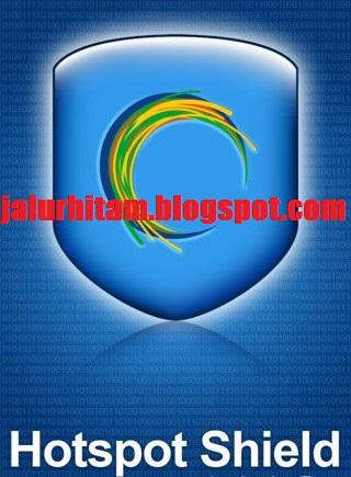 ebuah software yang paling ampuh dan jitu dalam mengatasi situs yang