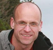 Benjamin Schmaus