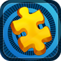 Magic Jigsaw Puzzles - Jigsaw Puzzle Apps - FreeApps.ws