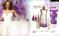 Perfum y Produtos EG