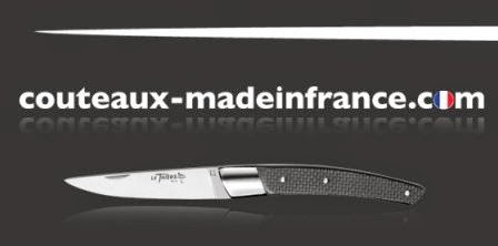 http://www.couteaux-madeinfrance.com/