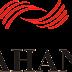 Logo PT Bahana FUI