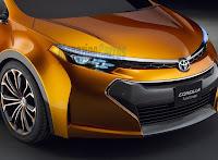 Frente-Toyota-Corolla_Furia_2014