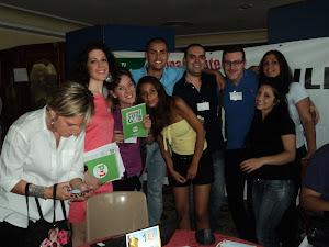 Progetto Finalmente Sud - Calabria 2012