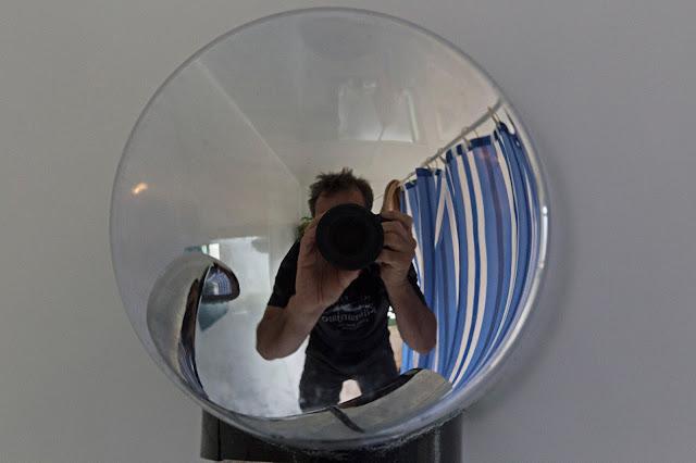 www.andythompsonphotographynz.co.nz