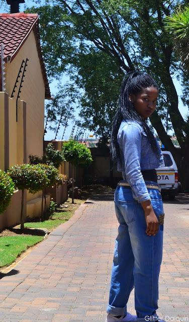 sa style blog cotton on