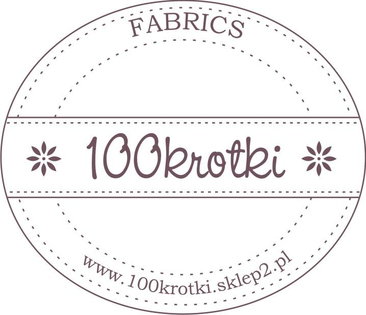 100krotki
