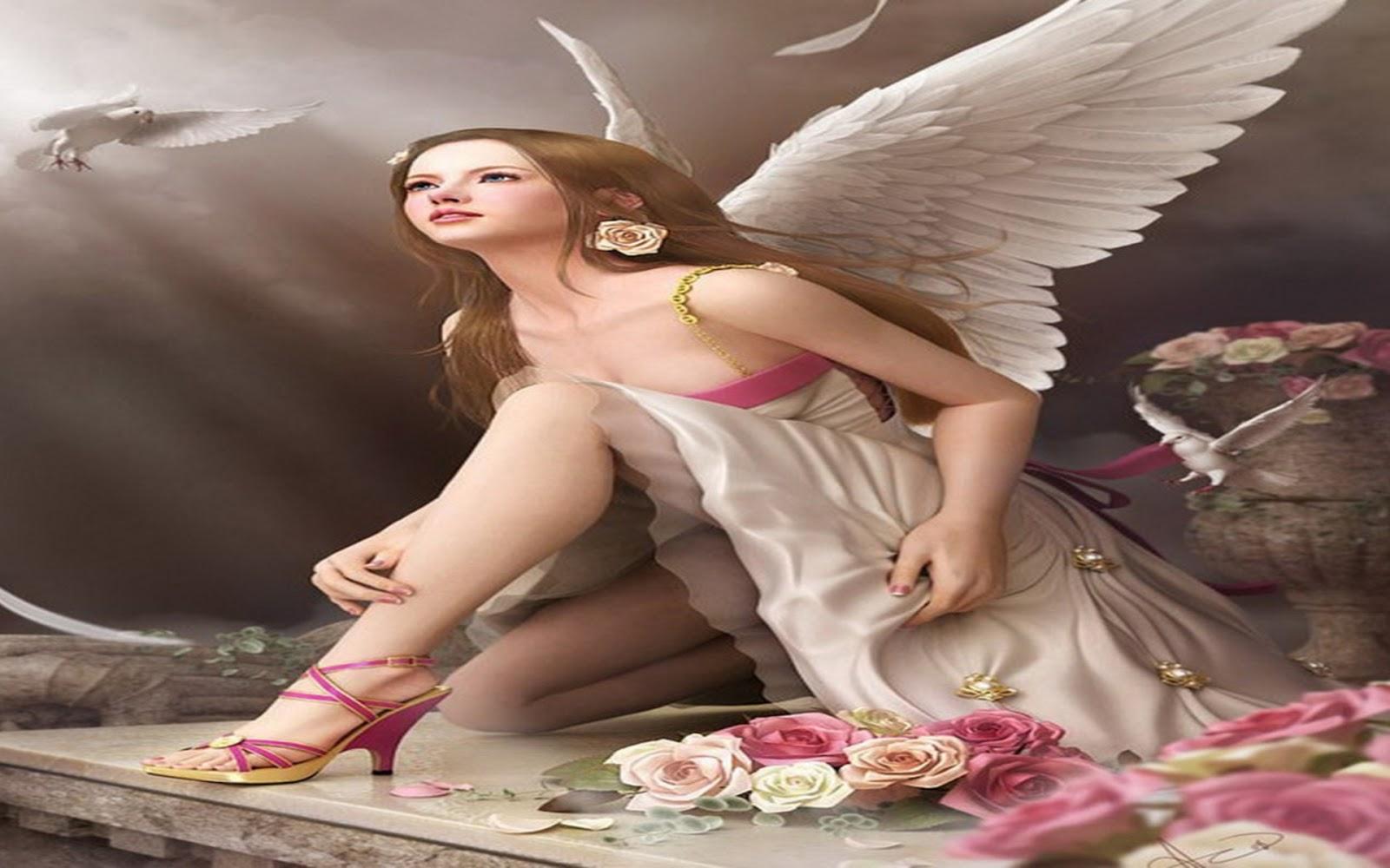 http://4.bp.blogspot.com/-n8OI2c_YNYk/UV6YeS8Z9MI/AAAAAAAAcB0/nj2TkDC3rd8/s1600/ewp+(728).jpg