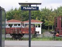 middlefart