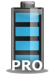 BatteryBot Pro v8.2.0