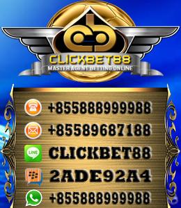 Clickbet88