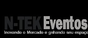 N-TEK Eventos