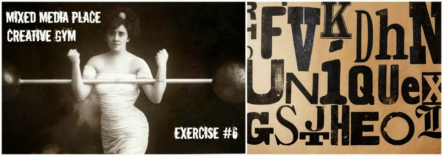 http://mixedmediaplace.blogspot.com/2015/03/creative-gym-exercise-6.html