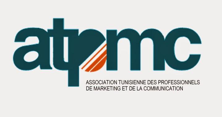 association tunisienne des professionnels de Marketing et de la Communication