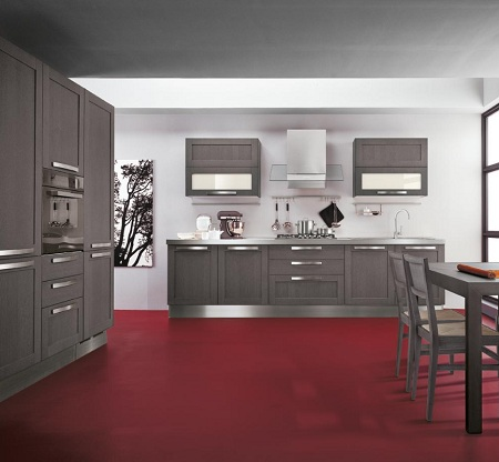kitchen-furniture-design