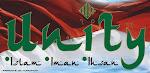 Unity56199-Campaign